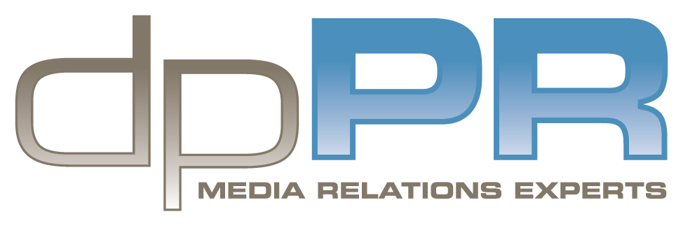 dpPR: Public Relations Agency Toronto, Ontario, Canada for non-profits, small and medium sized businesses